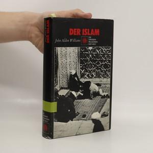 náhled knihy - Der Islam