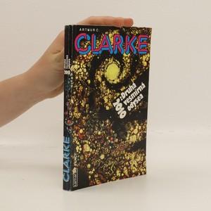 náhled knihy - 2010: Druhá vesmírná odysea