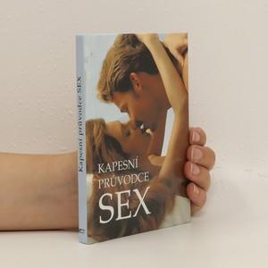 náhled knihy - Sex. Kapesní průvodce