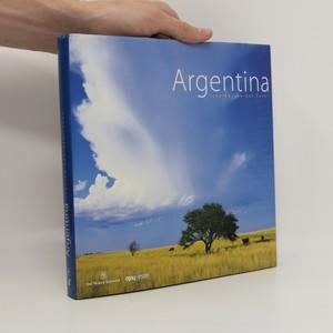 náhled knihy - Argentina