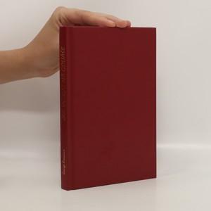 náhled knihy - Jak vyzrát na Goliáše aneb Vše, co jste chtěli znát o Lucembursku, ale co vám ...