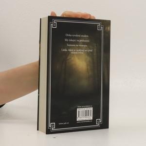 antikvární kniha Z vůle Luny. Příběhy z Nového světa. 1. díl, 2017