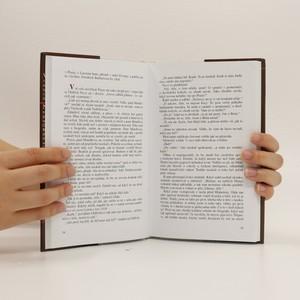 antikvární kniha Adina : příběh české hvězdy, 2002