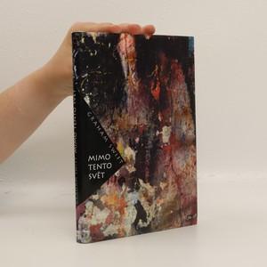 náhled knihy - Mimo tento svět