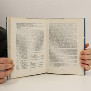 antikvární kniha Ransom, 1994