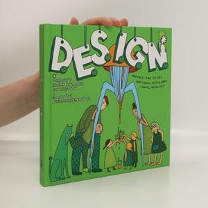 náhled knihy - D.E.S.I.G.N. : domowy elementarz sprzętów i gratów niecodziennych