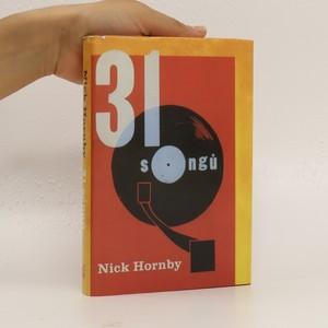 náhled knihy - 31 songů
