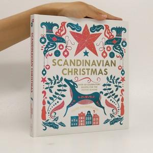 náhled knihy - Scandinavian Christmas