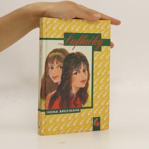 náhled knihy - Lufťačky