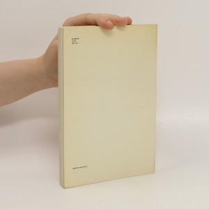antikvární kniha Obsluhoval jsem anglického krále, 1990