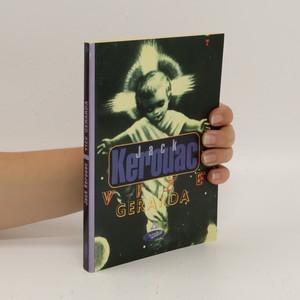 náhled knihy - Vize Gerarda