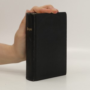 náhled knihy - The Book of Common Prayer