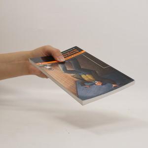 antikvární kniha Sherlock Holmes. Short Stories, 2008