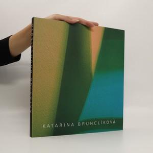 náhled knihy - Katarina Brunclíková