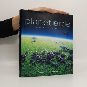 náhled knihy - Planet Erde