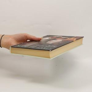 antikvární kniha Mám tě rád, 1999