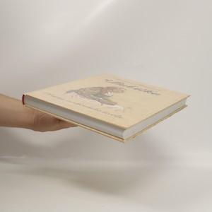antikvární kniha Babička : obrazy venkovského života, 2007