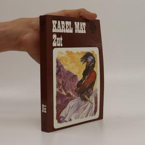 náhled knihy - Žut