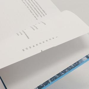 antikvární kniha Autopohádky, 2009