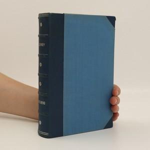 náhled knihy - Odtroubeno