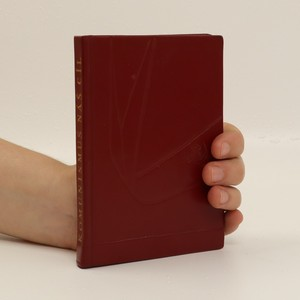 náhled knihy - Komunismus náš cíl