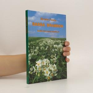 náhled knihy - Sadba brambor