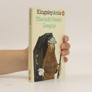 náhled knihy - The anti-death league