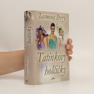 náhled knihy - Tatínkovy holčičky