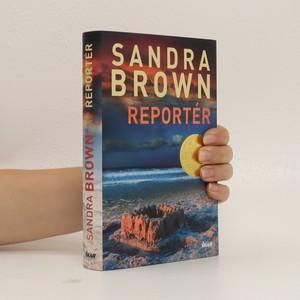 náhled knihy - Reportér
