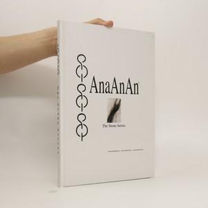 náhled knihy - AnaAnAn