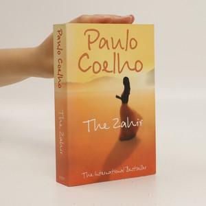 náhled knihy - The Zahir