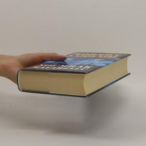 antikvární kniha Soumrak Matareseů, 2005