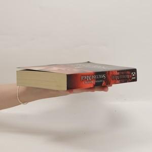 antikvární kniha Spoutáni magií. Vampýrská akademie 5, 2010