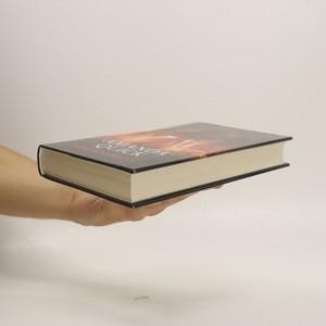 antikvární kniha Nedotknutelný, 2019