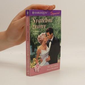 náhled knihy - Svatební zvony