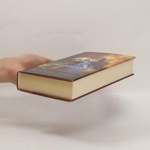 antikvární kniha Vikomt se musí ženit, 2017
