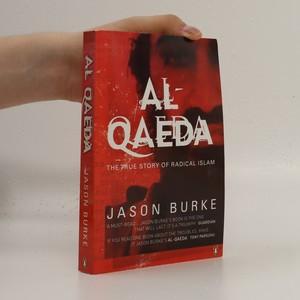 náhled knihy - Al-Qaeda : the true story of radical islam