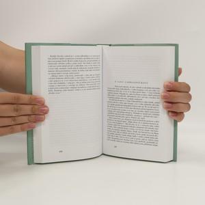 antikvární kniha Rodná krajina básníkova, 2003