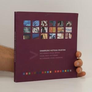 náhled knihy - Oinarrizko hiztegia iruditan