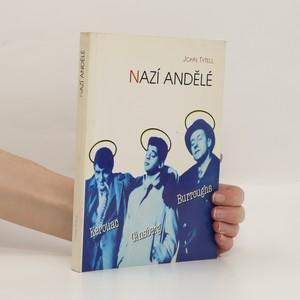 náhled knihy - Nazí andělé