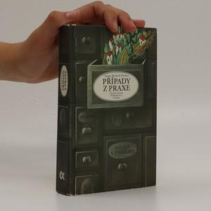 náhled knihy - Případy z praxe