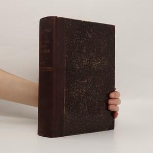 náhled knihy - Österreichisches Staatswörterbuch: třetí svazek