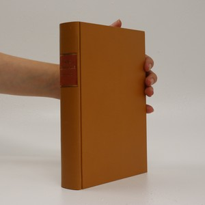 náhled knihy - Kdy zemřeli...? 1935, 1970