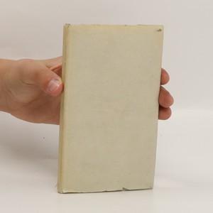 náhled knihy - Reflexy na hladině