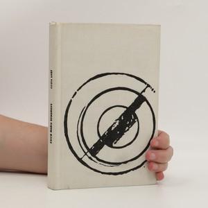 náhled knihy - Cesta späť