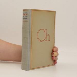 náhled knihy - Červánky osvobození