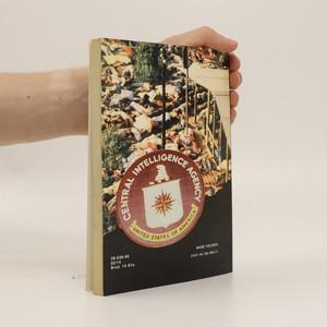 náhled knihy - Záhuba svatyně lidu