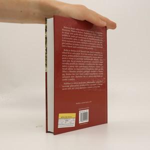 náhled knihy - Hospodaření a rozvoj českých měst 1850-1938