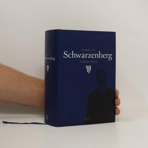 náhled knihy - Karel VI. Schwarzenberg. Torzo díla
