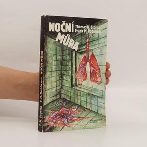 náhled knihy - Noční můra
